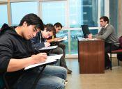 Más universidades podrán sumarse al Sistema PSU en 2017