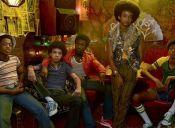 Mira el trailer de The Get Down, la nueva serie que estrenará Netflix