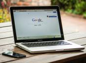 El doodle con el que Google rinde homenaje a los profes en su día