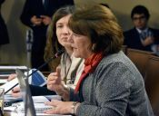 Congreso aprobó recurso para extender gratuidad a IP y CFT