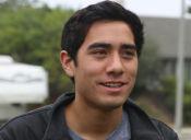 Zack King, el famoso mago de Vine, visitará Chile la próxima semana