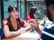 Las carreras universitarias y técnicas con más matriculados en 2015