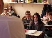 218 colegios se convirtieron en mixtos entre 2014 y 2016