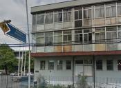 Estudiantes del Liceo Enrique Molina de Concepción se negaron a rendir el Simce