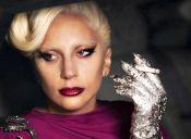 Lady Gaga continuaría en la sexta temporada de American Horror Story