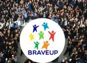 Brave Up, la aplicación chilena que busca combatir el bullying en los colegios