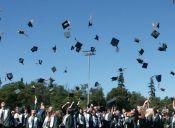 Estudio arrojó que 7 de 10 estudiantes supera el nivel educacional de sus padres