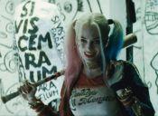 Harley Quinn tendrá su propia película