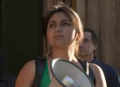 Trabajadores y estudiantes presentan recurso legal contra proyecto de desmunicipalización