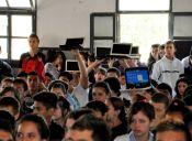 Envía tu proyecto al concurso de ideas de infraestructura escolar del Mineduc