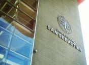 USS, U. Autónoma y U. Católica Silva Henríquez podrían ingresar al sistema PSU