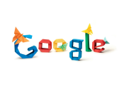 Esto fue lo más buscado en Google por los chilenos durante el 2015