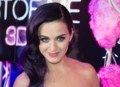 Estas son las 20 celebridades con más seguidores en Twitter