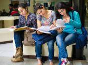 Las carreras universitarias y técnicas con mayor empleabilidad al primer año de egreso