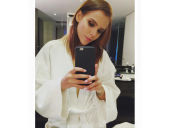 Yuya, la exitosa youtuber mexicana ya está en Chile