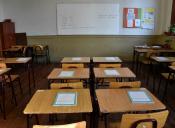 Demre lamenta molestias causadas a comunidad judía por pregunta de PSU de Historia