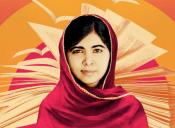 'El me llamó Malala', el documental que muestra la vida de la Premio Nobel de la Paz 2014