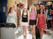 Un estudio asegura que los adolescentes que son populares terminan siendo adultos losers
