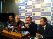Alcaldes y profesores trabajarán de manera conjunta en proyecto de desmunicipalización