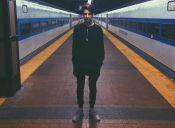 La app que podría convertir a este chico de 16 años en el próximo Mark Zuckerberg