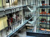 UDP abre postulaciones para que mejores alumnos de liceos municipales estudien gratis