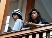Admisión 2016: Los pasos que deben seguir los postulantes beneficiados por la gratuidad