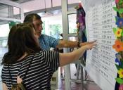 Colegios particulares expresan su molestia por no permitírseles conocer los resultados de la PSU