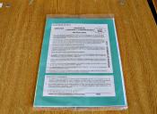 PSU 2015: Un 12,8% del total de inscritos no llegó a rendir las pruebas