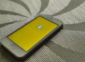 Snapchat es la red social que más te alegra y Facebook la que más te deprime