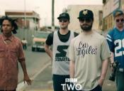 El trailer de la película sobre el GTA que protagoniza Daniel Radcliffe