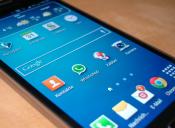 El nuevo virus que amenaza a los usuarios de WhatsApp
