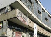 Municipalidad de Santiago pide desalojar sus 11 liceos en toma: