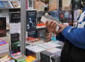 La próxima semana parte una nueva versión de la Feria del Libro Infantil y Juvenil de Providencia