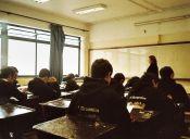 """Colegios están ofreciendo """"premios"""" a sus estudiantes por rendimiento en Simce"""