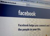Facebook quiere que subas tus vídeos en su página y no en Youtube