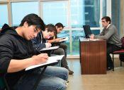 Plazo de inscripción para la PSU 2015 finaliza este viernes