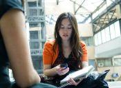 ¿Interesado en estudiar Pedagogía? Asiste al primer encuentro