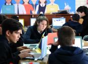 Junaeb abre postulaciones para el Programa de Hogares y de Residencia Familiar Estudiantil