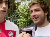 PSU 2015: Las distintas aspiraciones de los jóvenes según su clase social