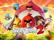 ¡Ya puedes descargar Angry Birds 2 para Android y iOS!
