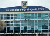 Más de 650 estudiantes ingresarán a Ues del CRUCh por cupos PACE