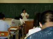 Estudio explica las claves de los mejores sistemas educativos del mundo
