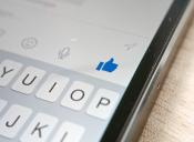 Facebook Messenger podrá también ser utilizada por quienes no tienen cuenta de Facebook