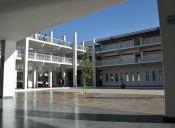 Cones pide adelantar cambios al sistema de financiamiento de la educación pública
