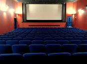 INJUV regalará mañana entradas para el cine