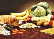 Presentan proyecto de ley que implementará menú vegano en los casinos públicos del país