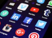 Desinstalar la app de Facebook mejora el rendimiento de tu Android
