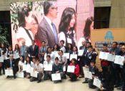 """""""Economía + cerca"""": participa en el concurso escolar para estudiantes y docentes"""