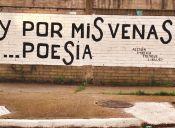 Quedan pocos días para participar en el 3° Concurso Juvenil de Poesía Pablo Neruda 2015