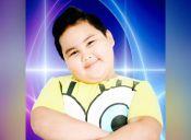 El pequeño 'Balang' de 7 años imita a Justin Bieber y la rompe en Internet